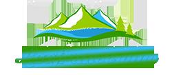 Lacfrance.com: blog vacances, tourisme, voyage